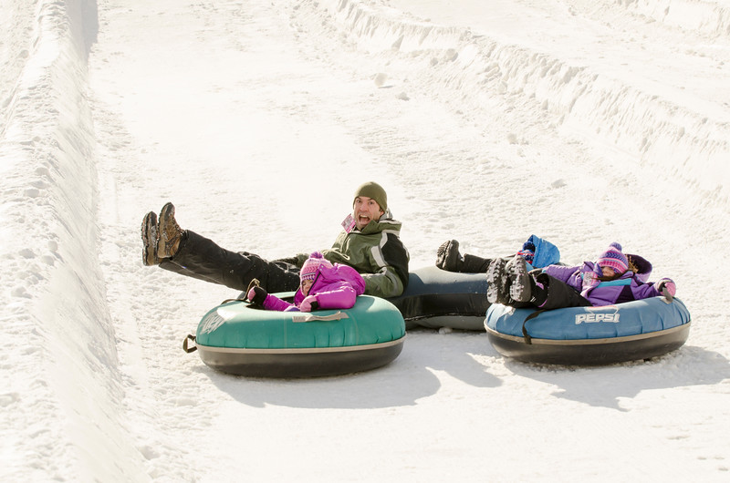 Snow-Tubing_12-30-14_Snow-Trails-25.jpg