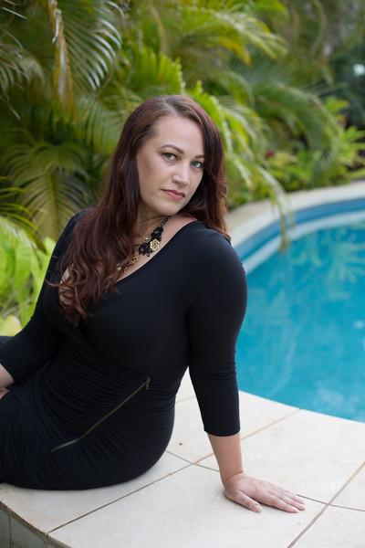 Maui-Caterina-CAM2-3rd-547.jpg