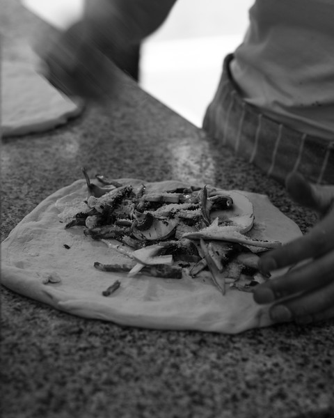 pizza-prep_15290412362_o.jpg