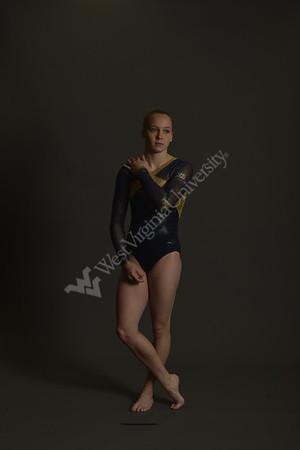 30197 - Gymnastics Action Shots