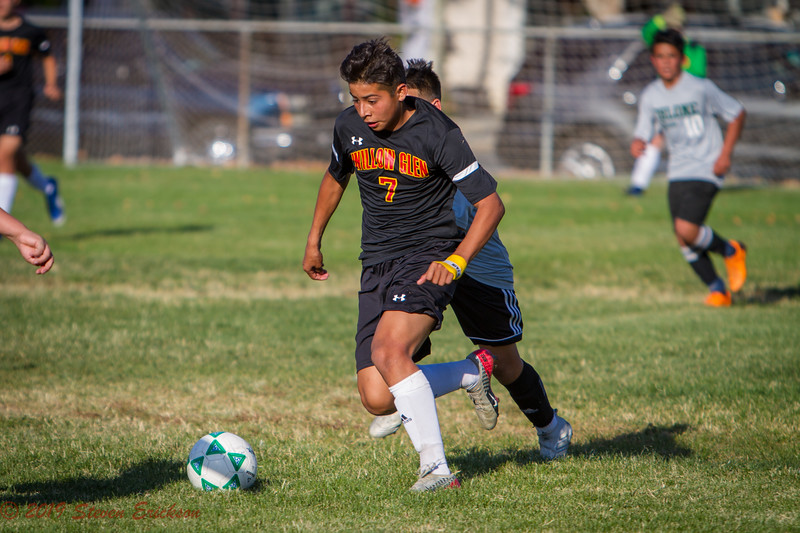 vs Ohlone Middle School 2019-4435.jpg