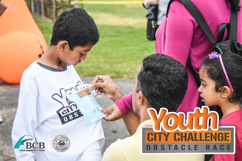 YouthCityChallenge2017-22.jpg