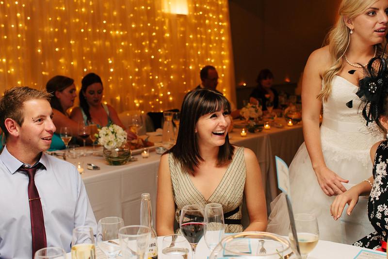 Adam & Katies Wedding (798 of 1081).jpg