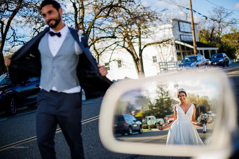 wedding_sacramento035.jpg