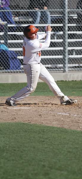brett fall baseball vs ferris highschool-6797.jpg