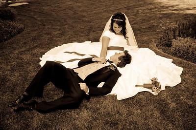 K Bridals