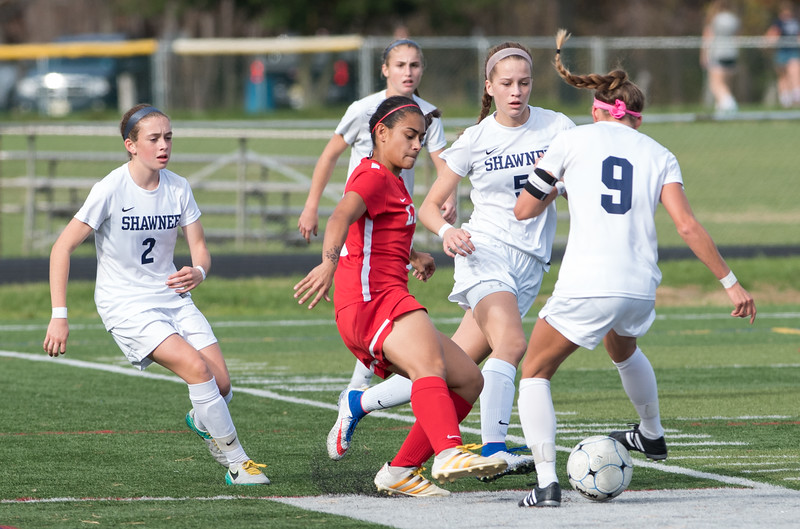 shs soccer vs Lenape 110116-9.jpg