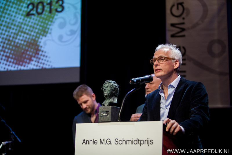 annie mg schmidtprijs 2014 foto jaap reedijk-8141.jpg