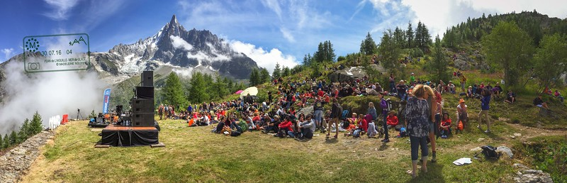 IMG_2002-20150730-Chamonix_Mt_Blanc_France_stamped.jpg