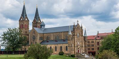 St. Meinrad