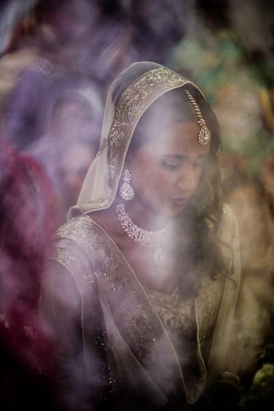 Zareen & Saifuddin0507.jpg