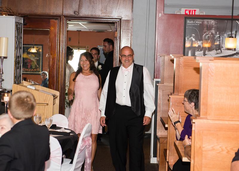 Guarino-Wedding-0430.jpg