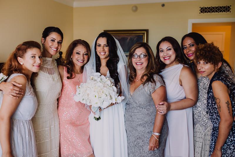 Bianca_Beau_Wedding-109.jpg