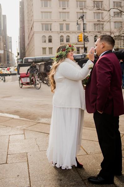 Justin & Tiffani - Central Park Wedding (35).jpg