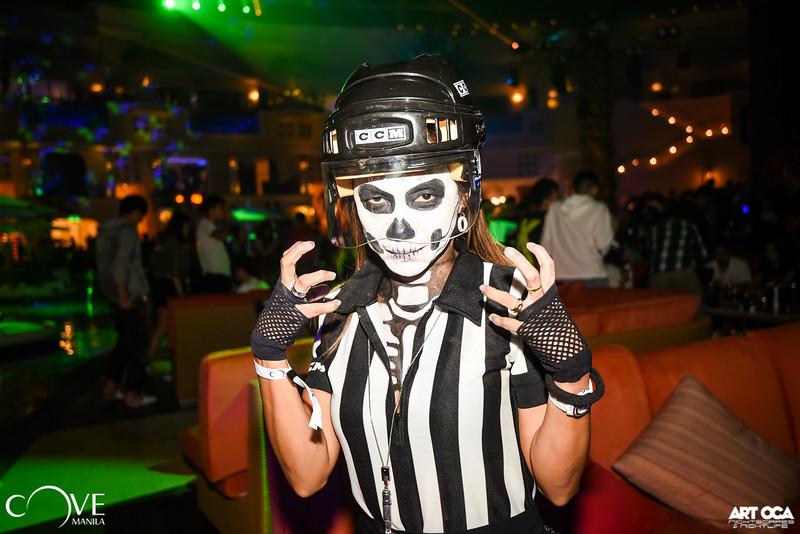 Haunted Halloween at Cove Manila (150).jpg