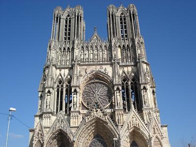 [2007] Reims
