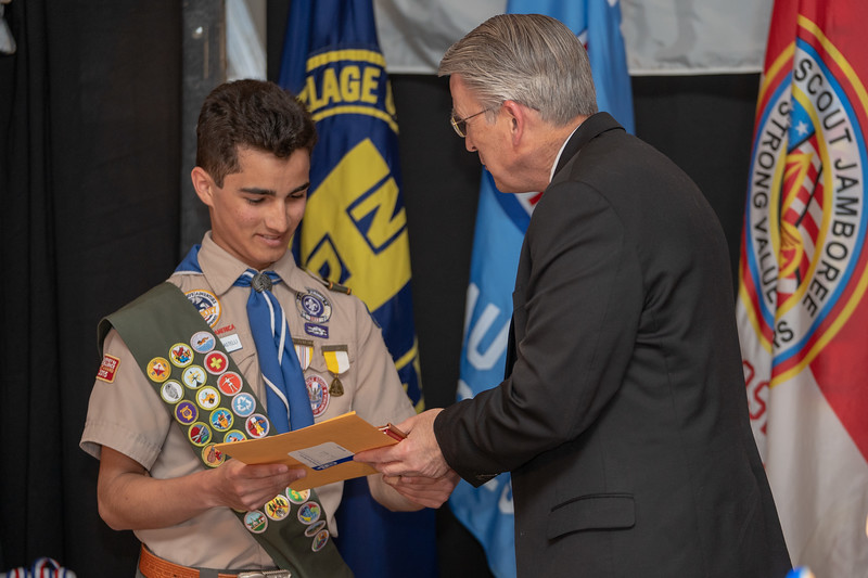 MCastelli_EagleScoutCourtofHonor_03012019-58.jpg