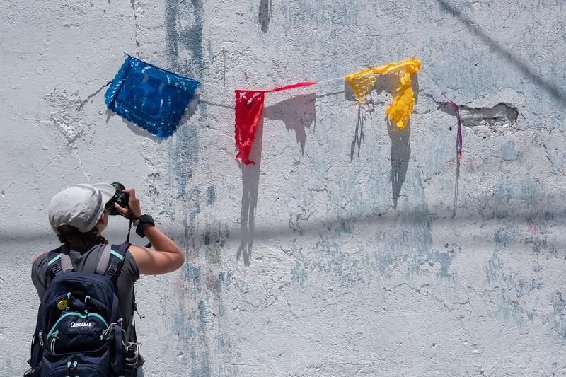 Jay Waltmunson Photography - Street Photography Camp Oaxaca 2019 - 015 - (DSCF8812).jpg
