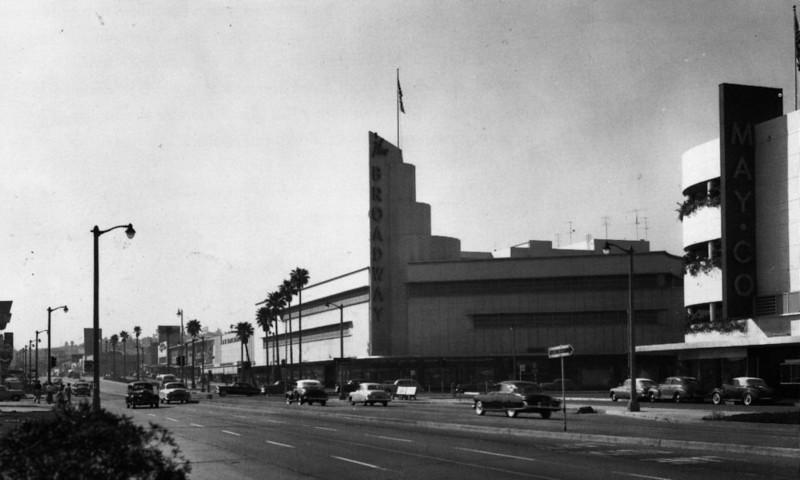 1952_CityCentertoRegionalMall_233.jpg