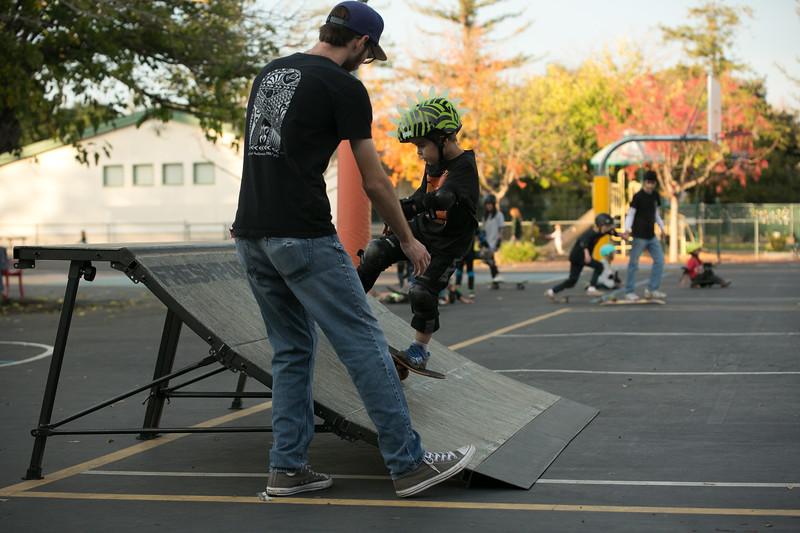 ChristianSkateboardDec2019-161.jpg