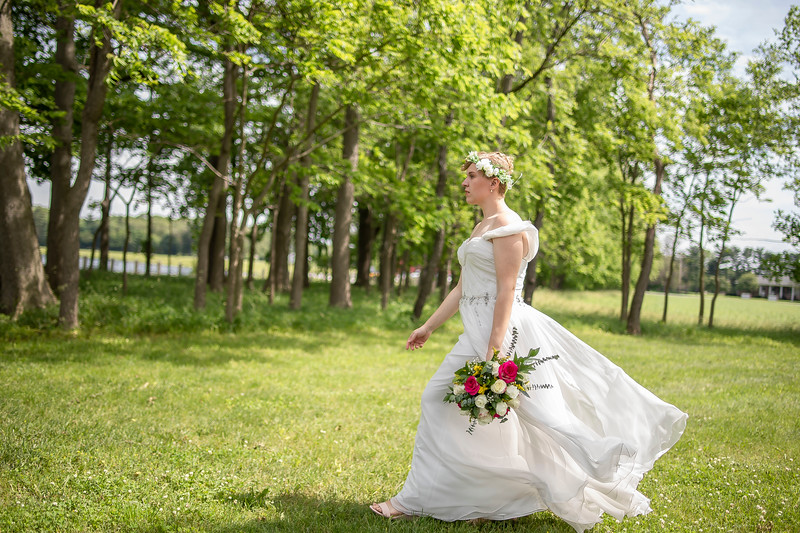 Taylor & Micah Wedding (0323).jpg