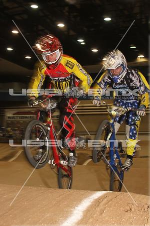 2011 Southwest Nationals _ Tucson, AZ