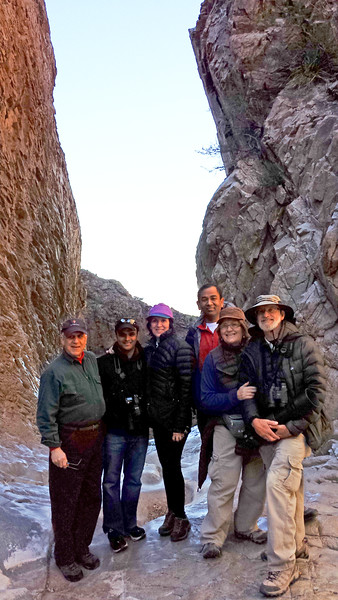 1d 20141124_124332 group Window 2 at the Window Chisos.jpg