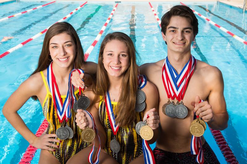 swimmersITG-5.jpg
