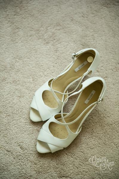 NatalieCameron_Wedding (3 of 612).jpg