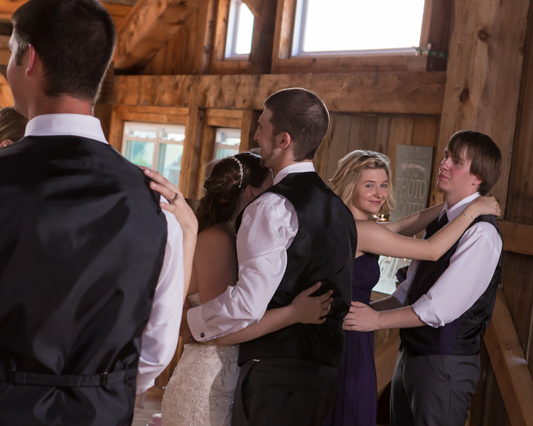 Tasha and Brandon Wedding-289.jpg