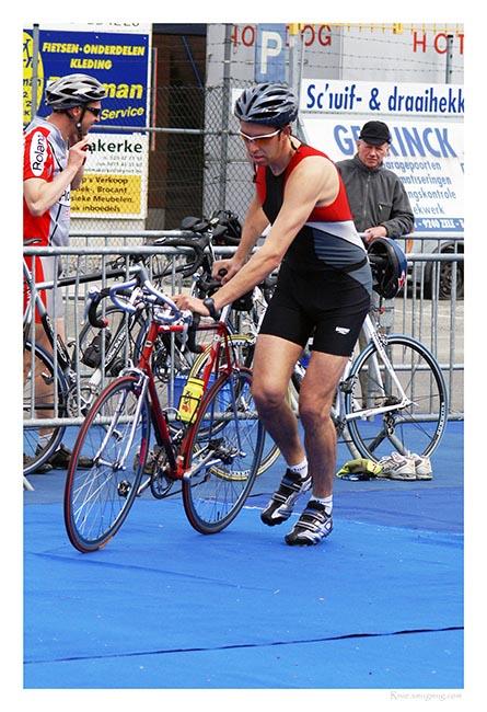 TTL-Triathlon-066.jpg