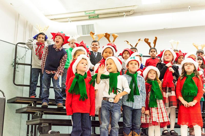Christmas Kindergarten-2.jpg