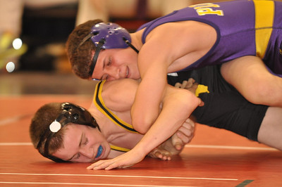 2013 Allegheny County Tournament