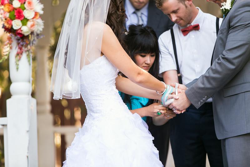 20140728-06-ceremony-248.jpg