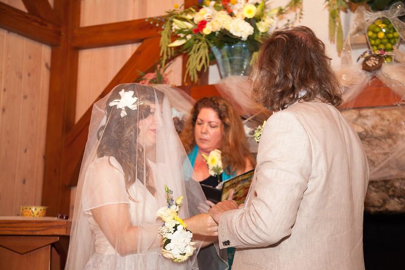 Anya & Bills Wedding August 03, 2014 0224.JPG