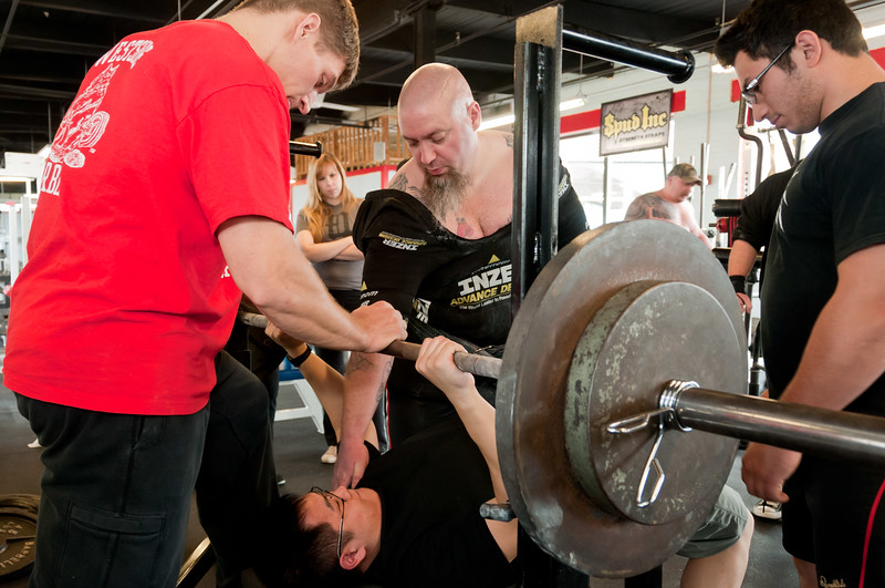 TPS Training Day 2-19-2011_ERF1100.jpg