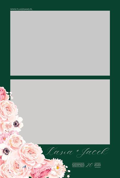 Copy of Copy of Blush pink roses - 6x4 photo print portrait.jpg
