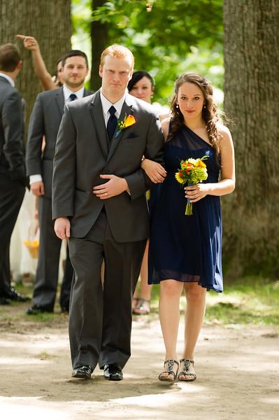 bap_schwarb-wedding_20140906132145_D3S0460