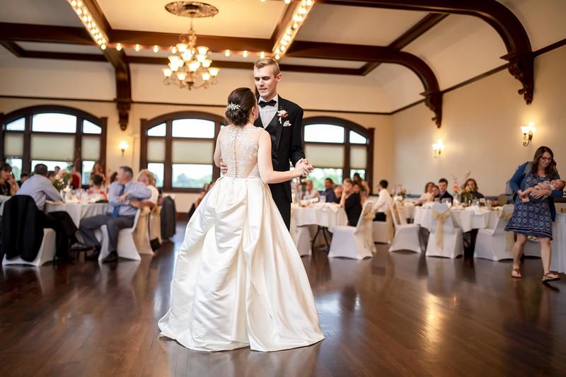 Adrienne & Josh Wedding (Remainder) 528.jpg