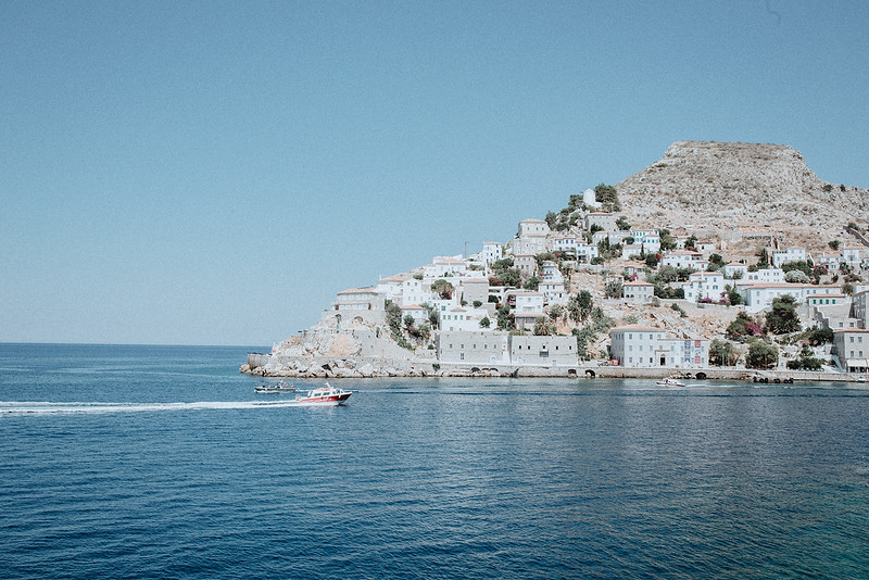 Tu-Nguyen-Wedding-Photography-Hochzeitsfotograf-Destination-Hydra-Island-Beach-Greece-Wedding-24.jpg