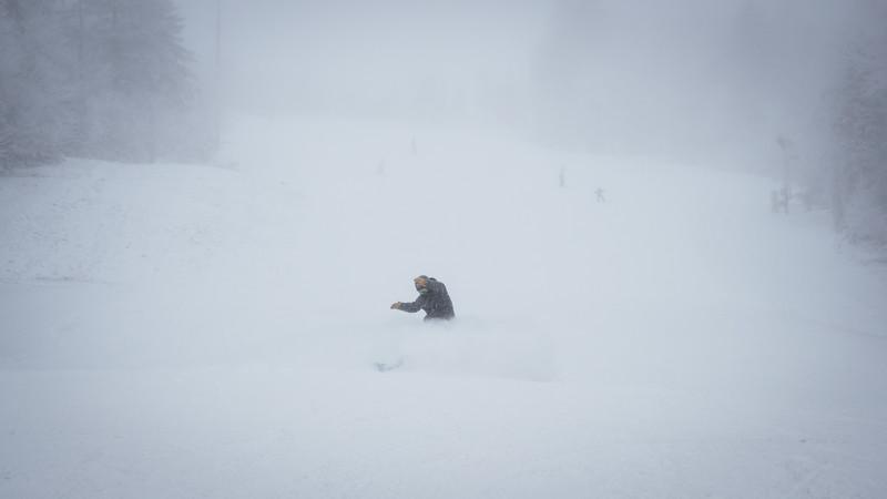 2020-01-26_SN_KS_Sunday Snow-06391.jpg