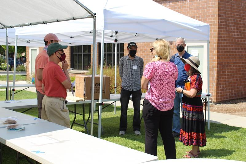 abrahamic-alliance-international-abrahamic-reunion-compassion-hygiene-kits-los-gatos-california-congregation-shir-hadash-2021-08-08-14-42-59-jenna-cardoza.jpg