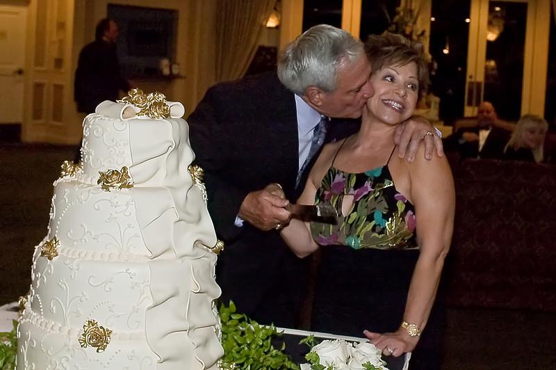 Riccardo 50th Anniversary