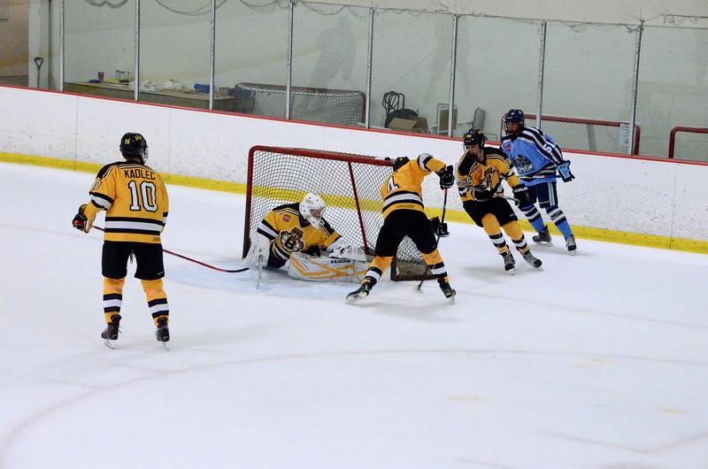 150904 Jr. Bruins vs. Hitmen-160.JPG