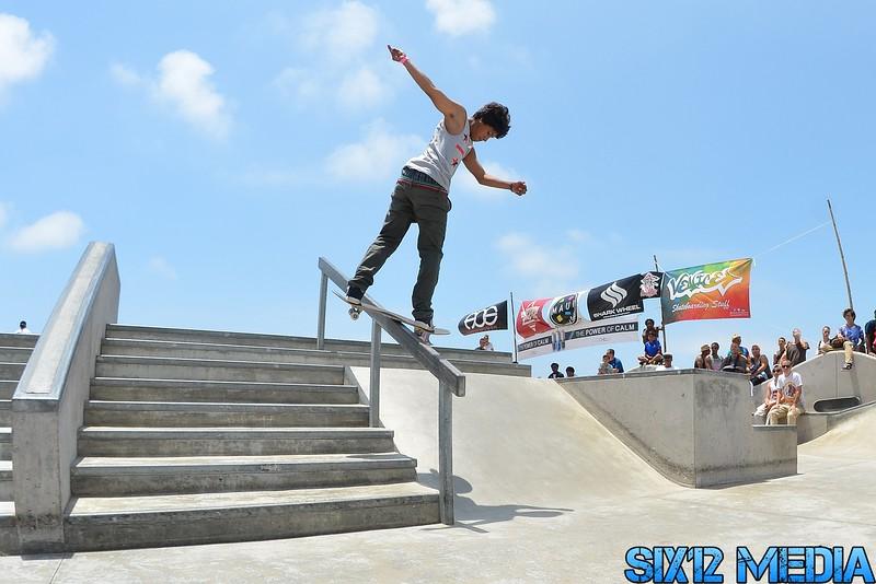 Go Skate Day - 1392.JPG