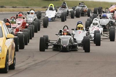 No-0715 Race Group  7 - FF