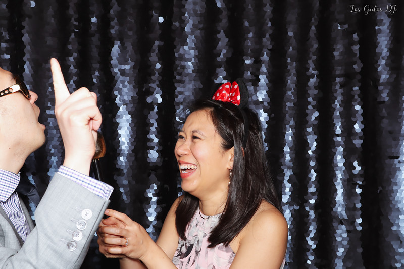 LOS GATOS DJ - Sharon & Stephen's Photo Booth Photos (lgdj) (34 of 247).jpg