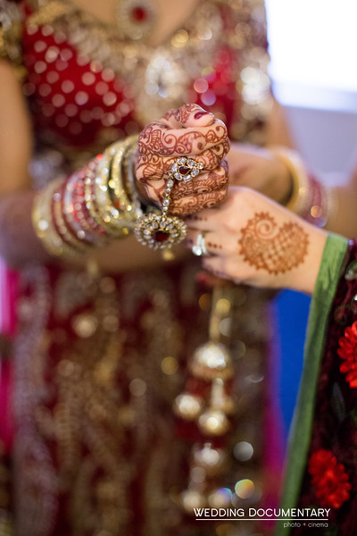 Deepika_Chirag_Wedding-198.jpg