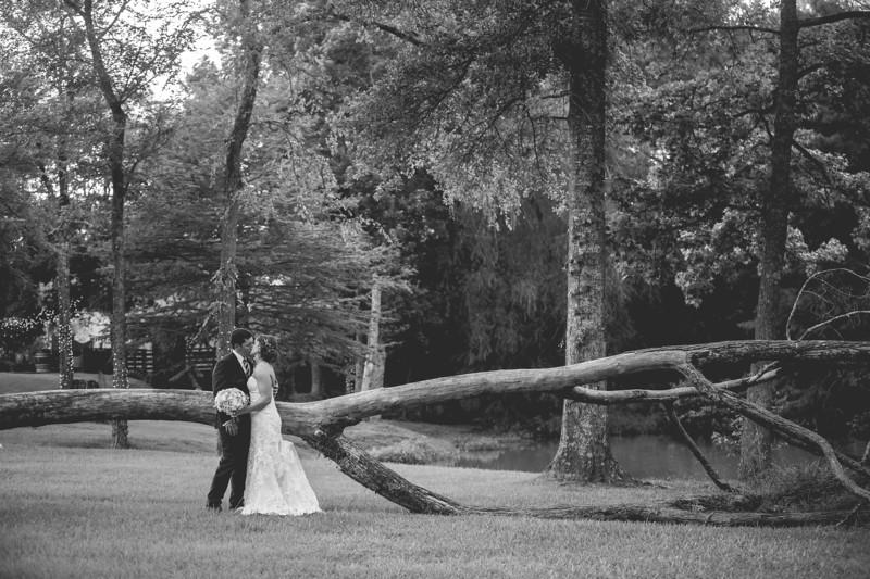 acacia and dan wedding print-1049.jpg