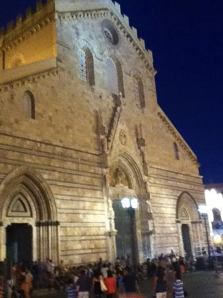 20110815-Ginka-Sicily-20110815--IMG_1326--0449.jpg